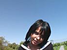 Vanessa screenshot #18