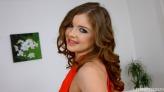 Renata Fox screenshot #7