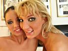 Anna & Sabina B screenshot #218