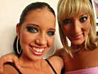 Anna & Sabina B screenshot #3