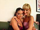 Anna & Sabina B screenshot #5