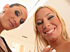 Denise & Cynthia screenshot #2