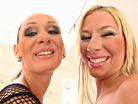 Denise & Cynthia screenshot #8
