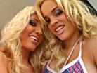 Eleonor & Brittney screenshot #29
