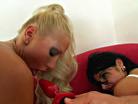 Gwen & Patricia screenshot #105