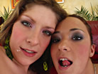 Katerina & Odett screenshot #224