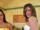 Katerina & Odett screenshot #3
