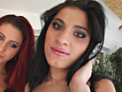 Ramona & Casandra screenshot #14