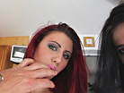 Ramona & Casandra screenshot #37