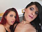 Ramona & Casandra screenshot #89