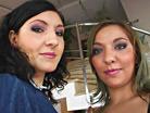 Roxy & Rebeca screenshot #10