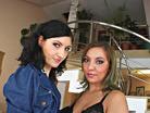 Roxy & Rebeca screenshot #3