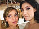 Roxy & Rebeca screenshot #302
