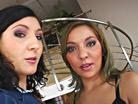 Roxy & Rebeca screenshot #4
