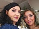 Roxy & Rebeca screenshot #6