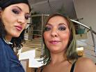 Roxy & Rebeca screenshot #7