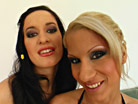 Stella B & Barbie P screenshot #2