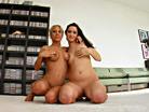 Stella B & Barbie P screenshot #234