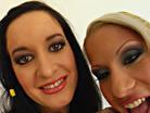 Stella B & Barbie P screenshot #4