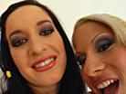 Stella B & Barbie P screenshot #5