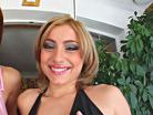 Stella & Monica & Michele screenshot #24