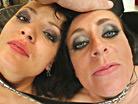 Celia & Maria screenshot #194