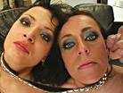 Celia & Maria screenshot #198