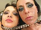 Celia & Maria screenshot #217