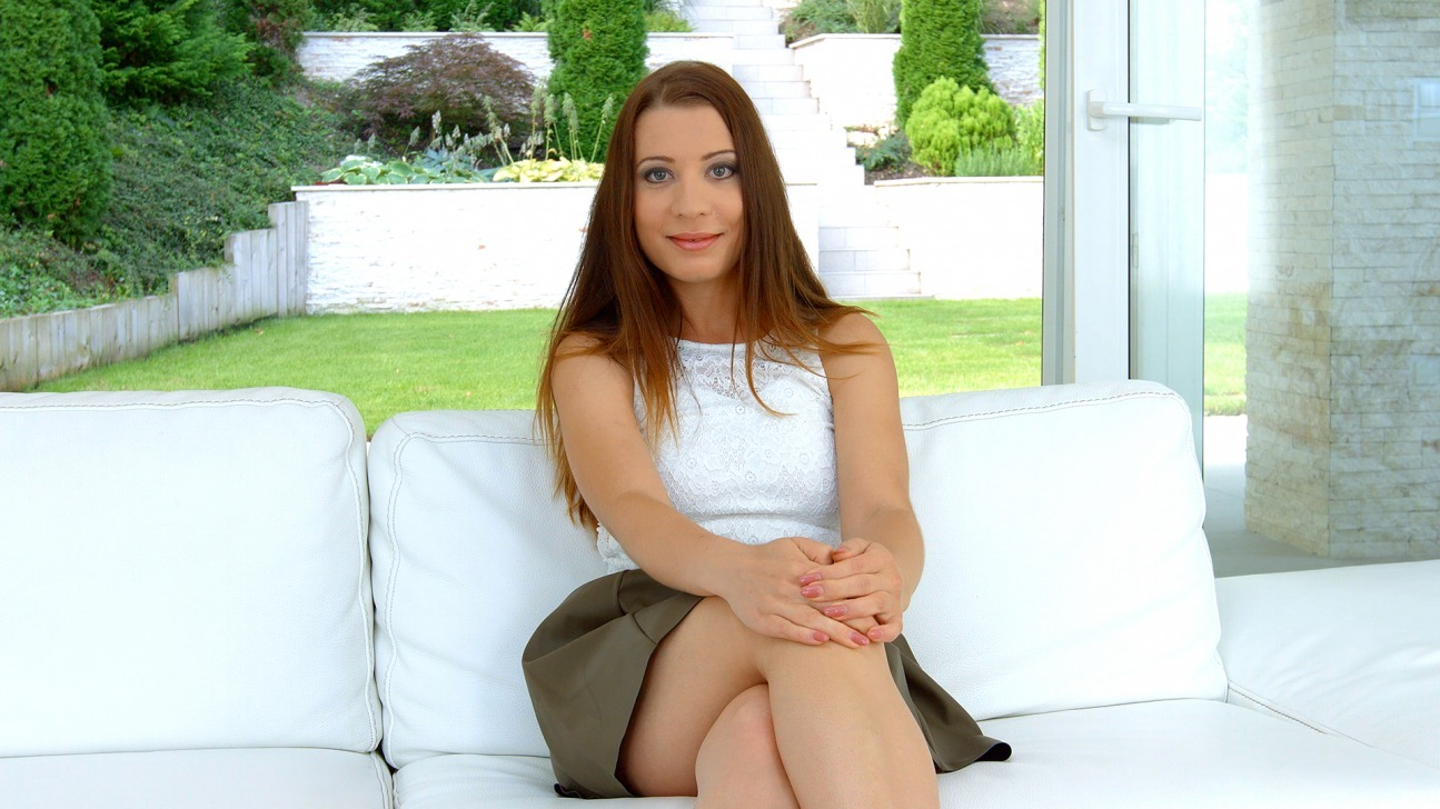 Teressa Bizarre interview