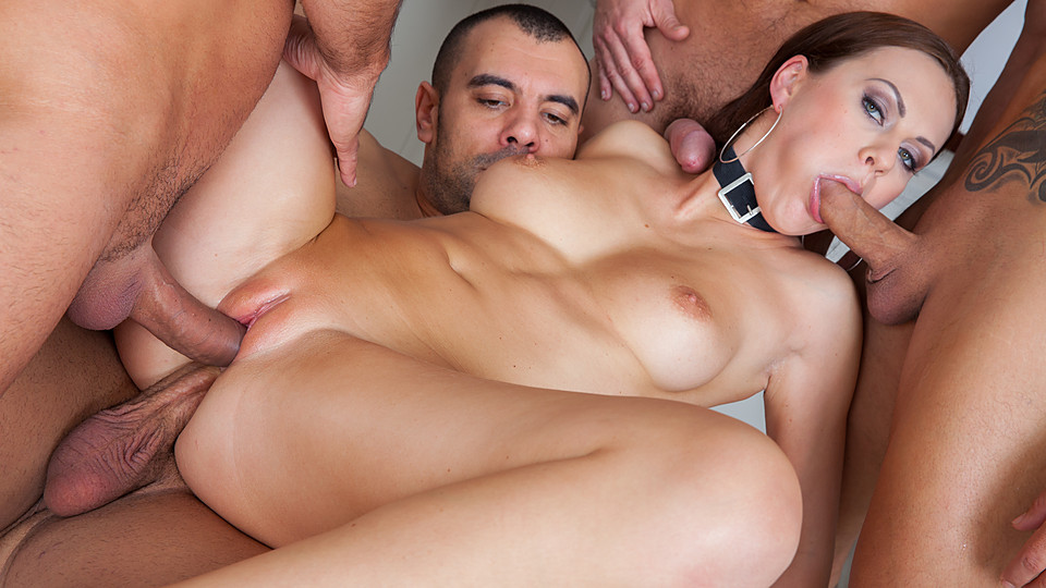 Download AllInternal - Tina Kay Gangbang Part 2