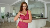 Tina Kay screenshot #10
