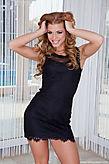 Chrissy Fox pic #4