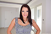 Felicia Kiss pic #3
