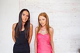 Lindsey & Nataly pic #2