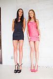 Lindsey & Nataly pic #3