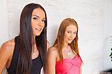 Lindsey & Nataly pic #4