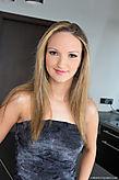 Melanie Taylor pic #1