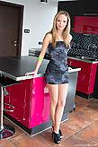 Melanie Taylor pic #3