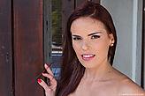 Susana Melo pic #3