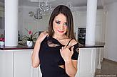 Valentina Bianco pic #2