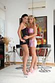 Anna & Sabina B pic #1