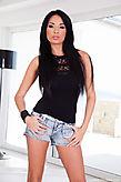Anissa Kate pic #1