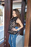 Anita Bellini pic #2