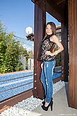 Anita Bellini pic #3
