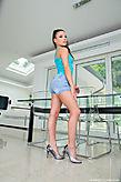 Anita Bellini pic #4