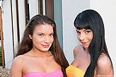 Anita B & Jessyka pic #1