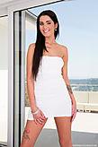 Lauren Minardi pic #4