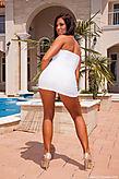 Maria Fiori pic #1