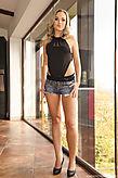 Vinna Reed pic #1