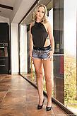 Vinna Reed pic #2
